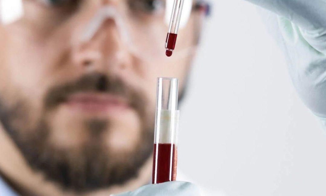 Antitest vizsgálati eredménnyel is jogosult lehet a koronavírus elleni védettségi igazolásra